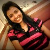 cognizant joining date - last post by tulika rani shaw
