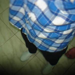 Profile picture for Danilo Nobre