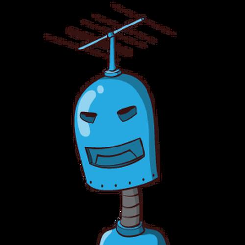 sleepwalker profile picture