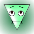 Imagem de Perfil de Frex