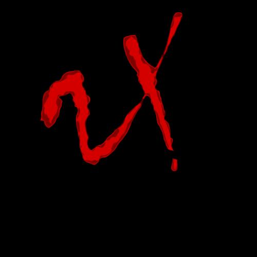 t0rusNux profile picture