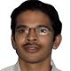 Vipul S. Chawathe