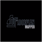 Profile picture of Floor Plan Mapper