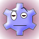 Аватар пользователя gauharshad