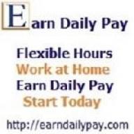 earndailypay