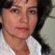 Alexandra Pérez Nova
