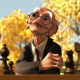F3arMagick's avatar