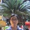 Duy Lam