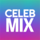 Profile photo of CelebMix