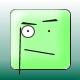 Avatar for riley_misawa