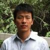 Ben Qian