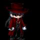 patrykinlk's avatar