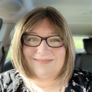 Profile picture for Exsultate