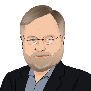 Dirk van de Bunt