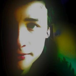 Profile picture for Javache