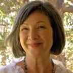 Jana Brech's Avatar