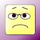 Avatar for user nasir