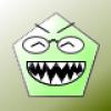 Аватар для yagombaga