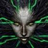 defenestr4tor's avatar
