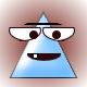 аватар: OLA