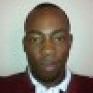 Paul Nwafor
