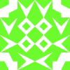 Fd74a42b4752f2e57835e1cffbce5a68?s=100&d=identicon