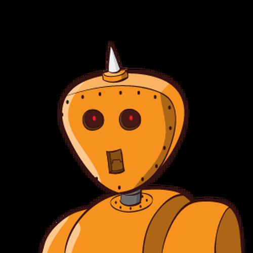 MrBlenderModels profile picture