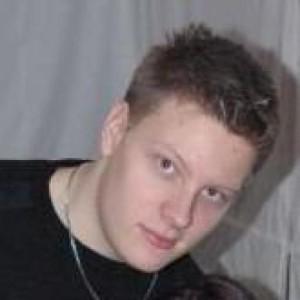 Profile picture for tim glabisch