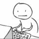 ShEsHy's avatar