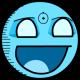 Vaporizer's avatar