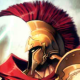 Forgottenduty's Forum Avatar