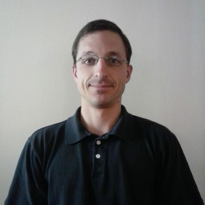 Profile picture for sanctuary seattle