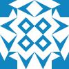 Το avatar του χρήστη mesogia asa 3
