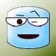 Zackary Mante