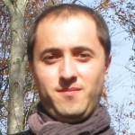Profile picture of Adrian Maftei