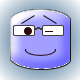neuron Contact options for registered users 's Avatar (by Gravatar)