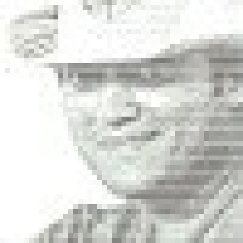 vinaybangalore profile picture