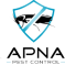 Profile picture of ApnaPest Control
