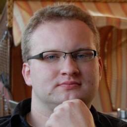 Paulius Leščinskas
