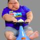 theallboarder's avatar