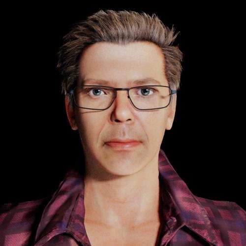 mpue profile picture