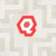 Quartzic's avatar