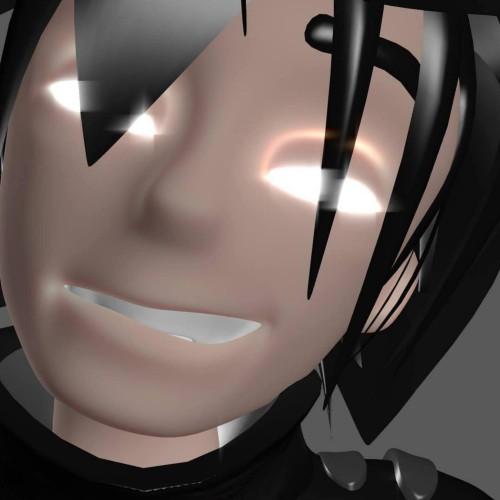 Vushker profile picture