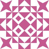 hadisadiqi
