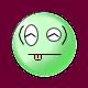 =?iso-8859-9?B?eWFr/f79a2z9?='s Avatar (by Gravatar)
