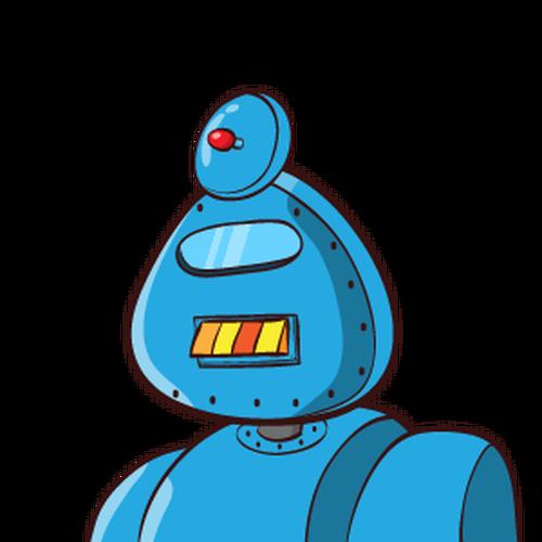 gremlinchild profile picture
