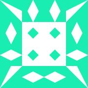 Fdc958fa067c65c88a8832b575f83155?s=180&d=identicon