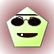 Рисунок профиля (ekoce)