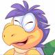 treos's avatar