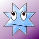 аватар: roninmikl